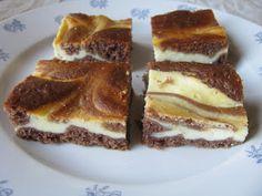 Tiramisu, Ethnic Recipes, Food, Food Cakes, Eten, Tiramisu Cake, Meals, Diet