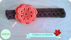 Patrones de diademas vistos en la red - costurea.es/blog/