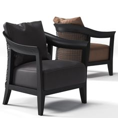 Fratelli Longhi CODY Armchair available in MAX, OBJ, FBX, armchair chair, ready for animation and other projects Cheap Bedroom Furniture, Farmhouse Living Room Furniture, Furniture Showroom, Deco Furniture, Refurbished Furniture, Design Furniture, Repurposed Furniture, Sofa Furniture, Luxury Furniture