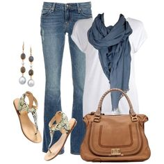 fcf7d416f9c 100 Amazing Lovely Outfits to copy right now  outfits  style  lovelyoutfits  Visit to