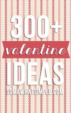 Strut Your Stuff Valentines! Funny Valentines Gifts, Valentine Stuff, Valentines Day Gifts For Her, Valentine Ideas, Valentine Day Crafts, Valentine Decorations, Diy Ideas, Craft Ideas, Heart Day