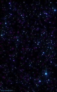 Glitter Phone Wallpaper, Live Wallpaper Iphone, Cute Wallpaper Backgrounds, Love Wallpaper, Galaxy Wallpaper, Gifs, Motion Wallpapers, Beats Wallpaper, Sky Gif