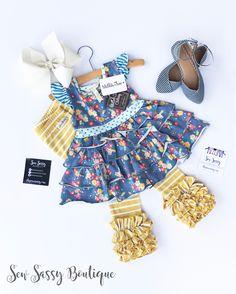 1cae876714f77a 10 Best Sew Sassy/ Matilda Jane Fall Pairings, 2017 images | Matilda ...