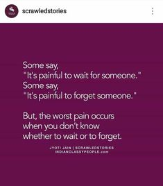 Scrawled stories is an page which posts tiny tales, stories, and quote. Onesided Love Quotes, Famous Love Quotes, Romantic Love Quotes, Heart Quotes, Crush Quotes, World Quotes, Life Quotes, One Sided Friendship, Heart Touching Story
