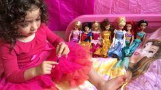 American girl doll movies full english 2015-American girl doll movies fu...