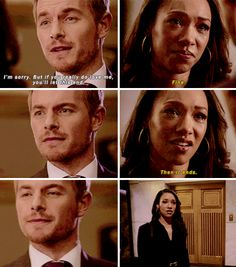 """""""Rogue Air"""" - Eddie and Iris. This was so sad even though I wanted Barry and Iris to end up together Superhero Tv Shows, Best Superhero, Supergirl Dc, Supergirl And Flash, Dc Tv Series, The Flash Season 1, Iris West Allen, Flash Barry Allen, World Of Tomorrow"""