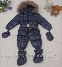 Cheap Jordans, Kids Jordans, Jordan Shoes For Kids, Kids Coats, Cheap Shoes, Moncler, Kid Shoes, Big Kids, Canada Goose Jackets