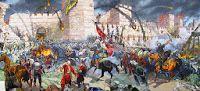 i-rena: ....κάποιες αλήθειες για την άλωση της Κωνσταντινο...