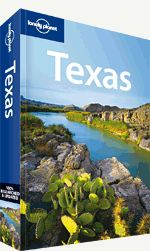 Texas travel guide. << Texas plays up the stereotype with 100-year-old dancehalls, saloons, and cowboy-themed bed and breakfasts. But an Old West theme park it is not. With a state this big, there's room for Texas to be whatever you want it to be.