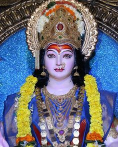 Kali Hindu, Krishna Hindu, Shri Ganesh, Shiva Shakti, Maa Durga Photo, Maa Durga Image, Ganesh Photo, Durga Ji, Durga Goddess