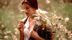 ✖ Why Stealing Beauty Is the Ultimate Summer Movie