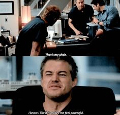 17 Times Grey's Anatomy Got Hilariously Real When Mark reveled in his brief glimpse of true power. 17 Times Grey's Anatomy Got Hilariously Real When Mark reveled in his brief glimpse of true power. Greys Anatomy Funny, Grays Anatomy Tv, Grey Anatomy Quotes, Anatomy Humor, Meredith And Christina, Mark Sloan, Dark And Twisty, Grey Stuff, Movies And Series