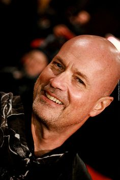 Christian Berkel Schauspieler / actor