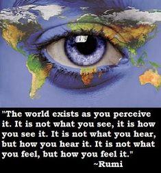 Rumi Love Quotes, Now Quotes, Wisdom Quotes, Positive Quotes, Life Quotes, Inspirational Quotes, Motivational, Hindi Quotes, Famous Quotes