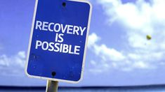 Awesome Recover deleted data 100 % recovery Sd Card Recovery Data Recovery Photo Recovery