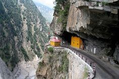 Kinnaur :: Know all about #Kinnaur, its Culture, Beauty, History and Nature !!!!!!!!!!!!! The Roads to Kinnaur starts from Chaura to Chango. The NH22 Passes through District Kinnaur upto Kaurik. The journey through these roads iteself is #adventurious........ The Road to Sangla