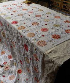 "Supergoof Quilts: ""Dubbelen à la Goof"" Pattern Blocks, Block Patterns, Find Your Friends, Quilt Modernen, Dresden Plate, Traditional Quilts, English Paper Piecing, Applique Quilts, Vintage Quilts"