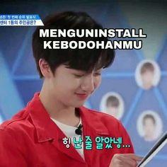 Funny Kpop Memes, Cute Memes, Meme Faces, Funny Faces, Current Mood Meme, Twitter Video, Funny Boy, Kingsman, Girl Bands