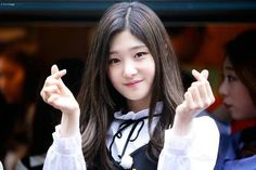 Imagem de DIA, ioi, and chaeyeon
