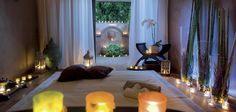 Belmond Hotel Cipriani Photo Tour - Luxury Hotel in Venice