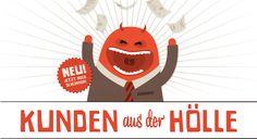http://kunden.ausderhoelle.de/
