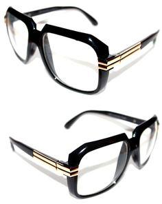 65fd364c2e4 9 Best Grandmaster Clear Lens Eye Glasses Aviator images