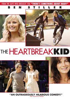 Resultado de imagen para the heartbreak kid dvd