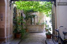 Notre Dame de Paris - Luxury flat in Paris Paris Accommodation, Perfect Place, Notre Dame, Condo, Flat, Luxury, Places, Holiday, Home