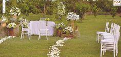 Ideas para organizar tu boda al mejor estilo europeo. - Entremanteles Decoración Bodas en Cali, Organización, decoración Matrimonios Campestres y eventos sociales