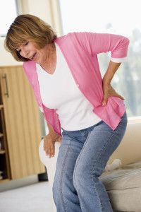 Pain Management Tips To Use - #PainManagement Blog