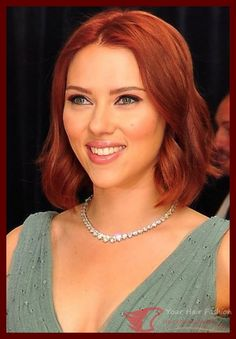 awesome Celebrity Bob Hairstyles 2016 ,