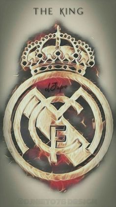I learned that health clubs are not a requirement to build muscle and get more powerful, though an excellent health club workout can definitely accele. Real Madrid Crest, Real Madrid Logo, Real Madrid Team, Real Madrid Football Club, Real Madrid Soccer, Real Madrid Players, Android Wallpaper Space, Iphone Wallpaper, Mobile Wallpaper