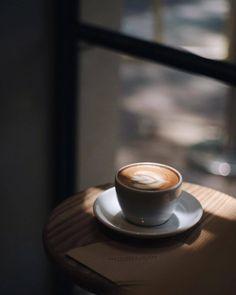 New post on freshbrewedlife Coffee Cozy, Coffee Latte, I Love Coffee, Coffee Break, My Coffee, Coffee Time, Coffee Photos, Coffee Pictures, Coffee Shop Photography