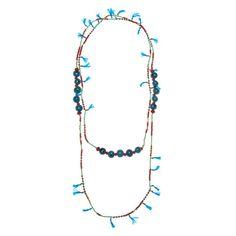 6735161e5 557 Best Jewelry Inspiration images | Jewelry art, Handmade jewelry ...