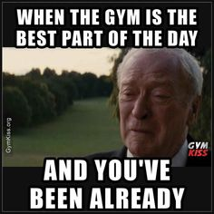 You New Gym Partners Reaction When They Go Through Your Workout Workout Memes, Gym Memes, Gym Humor, Workout Guide, Life Memes, Health Quotes, Fitness Quotes, Fitness Motivation, Fitness Humor