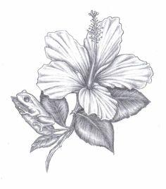 coqui tattoo designs - Yahoo Search Results