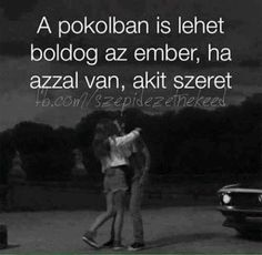 Igen Akita, Emo, Love Quotes, Thoughts, Motivation, Funny, Movies, Movie Posters, Life