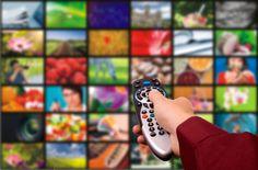 YouTube SEO: Video Optimization