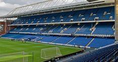 Celtic Fans Mock Dimwitted Ex-Ger After Dressing Room Tweet