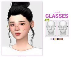Mods Sims, Sims 4 Body Mods, Sims 4 Game Mods, Sims 4 Mods Clothes, Sims 4 Clothing, Sims 4 Cc Eyes, Sims 4 Mm Cc, The Sims 4 Pc, Sims Four