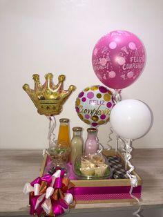 Diy Father's Day Gifts, Father's Day Diy, Fathers Day Gifts, Armenia, Trousseau Packing, Surprise Box, Hampers, Flower Crafts, Event Decor