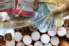 Kenaikan tarif PPN bisa mendongrak penerimaan pajak tahun 2017 |PT Rifan Financindo Berjangka Cabang Bandung Pemerintah sepertinya berusaha dengan sangat keras agar penerimaan negara tahun ini ben…