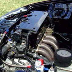 ek hatch Kpro- ran all motor Ek Hatch, Honda, Engineering, Motorcycle, Vehicles, Projects, Log Projects, Blue Prints, Motorcycles