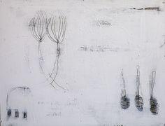  art journal : Photo