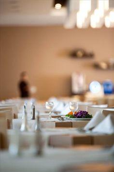 Aphrodite #Restaurant at #Kipriotis #Hippocrates #Hotel - #KipriotisHotels #Kos #Kos2014 #KosIsland #Greece #Greece2014 #VisitGreece #GreekSummer #Greece_Is_Awesome #GreeceIsland #GreeceIslands #Greece_Nature #Summer #Summer2014 #Summer14 #SummerTime #SummerFun #SummerDays #SummerWeather #SummerVacation #SummerHoliday #SummerHolidays #SummerLife #SummerParadise #Holiday #Holidays #HolidaySeason #HolidayFun #Vacation #Vacations #VacationTime #Vacation2014 #VacationMode #VacationLife…