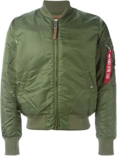 07178389144 ALPHA INDUSTRIES  MA-1  flight jacket.  alphaindustries  cloth  ジャケット