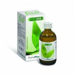 Prezzi e Sconti: #Fitodis 18 dietary supplement detoxification  ad Euro 16.78 in #Promopharma spa #Herbalist and herbal medicine