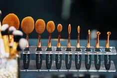 West Coast Womens Show, Abbotsford, 2019 Lip Makeup, Makeup Cosmetics, Makeup Brushes, West Coast, Eyeshadow Palette, Lipstick, Face, Beauty, Makeup Lips