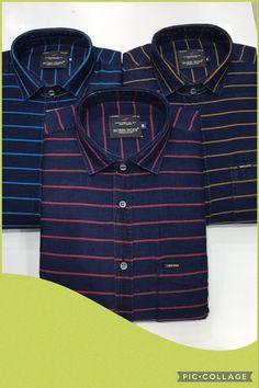 Casual Wear, Casual Shirts, Polo Shirt, Polo Ralph Lauren, Mens Tops, How To Wear, Fashion, Casual Outfits, Moda