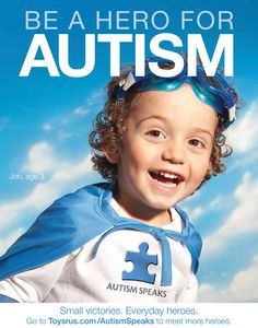 autism children - Google'da Ara